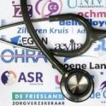 Ziektekostenverzekering voor sporters