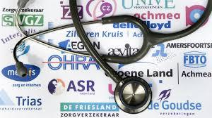 Vergoeding supplementen zorgverzekering