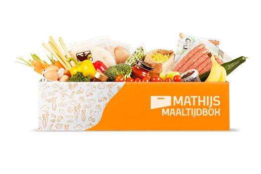 Mathijs-familie-maaltijdbox-groot