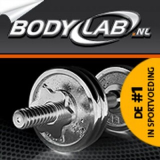 Bodylab