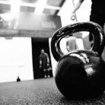 Behaal sportieve doelstellingen met CrossFit