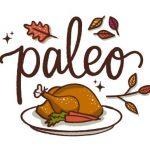 Voedingssupplementen die paleo proof zijn, 5 voorbeelden