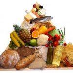 Een koolhydraatarm dieet als dieet?