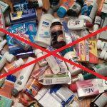 Stoppen met maagzuurremmers