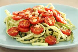 Altijd gezonde recepten op tafel dankzij Recepten Vandaag