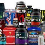 5 tips om je supplementen met korting te kopen