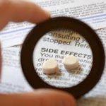 De meest ernstigste anabole steroïden bijwerkingen
