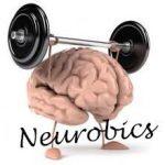 Het effect van neurobics