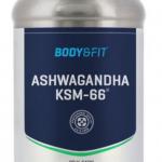 Ashwagandha KSM – 66