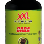 GABA XXL Nutrition