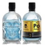 Poison V2 – TF7 Labs