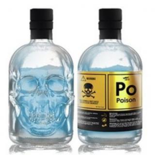 Poison V2