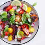 Gezond en betaalbaar eten, hoe doe je dat?