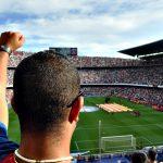 De kracht van mate, het toverdrankje van onder andere Lionel Messi